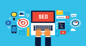 Capitalizing on Your Site With a Dubai SEO Agency