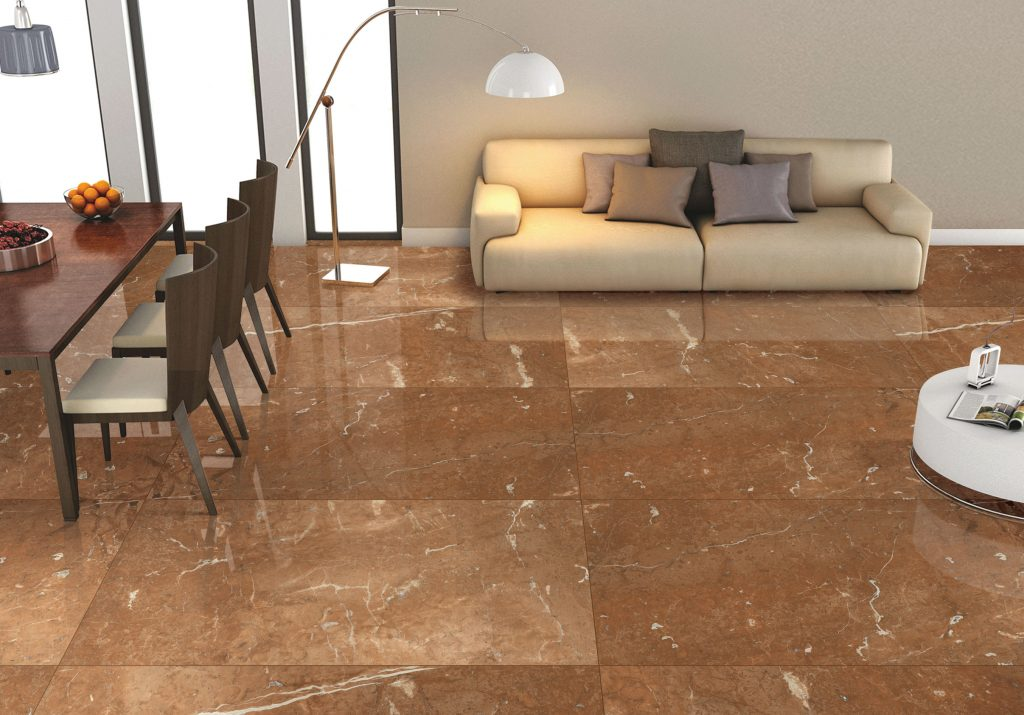Floor Tiles for Your Home